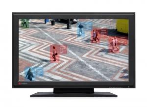 Программный модуль видеоаналитики EVIDENCE VA