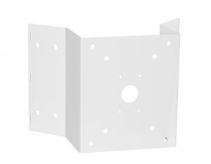 APIX CornerPlate/E3- снято с производства